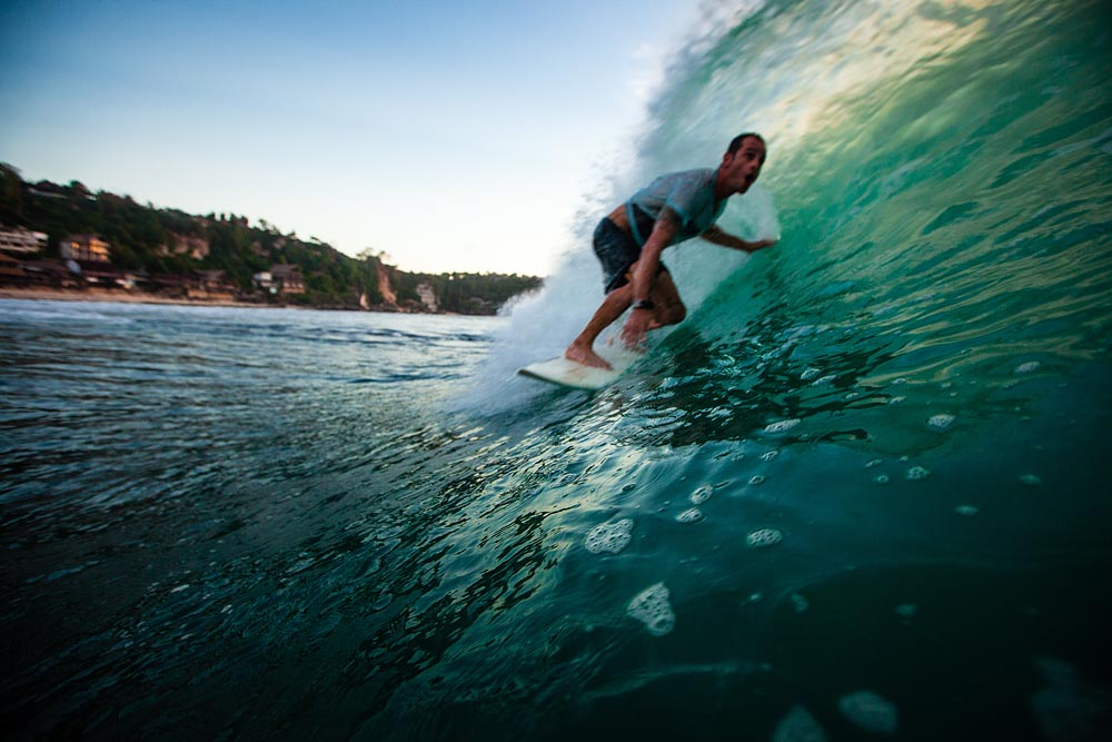 speed blur surf photos -#main