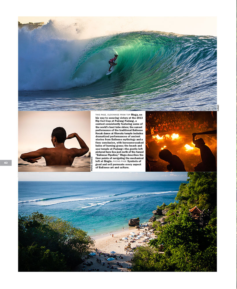 56117362e45 ... surfers-journal-bali-mega-semadhi-feature-10.jpg ...