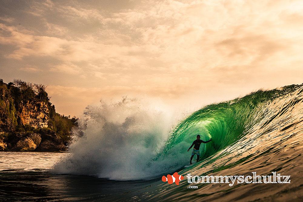 684c83a3c6c Index of  photos surfers-journal-high-priest-of-uluwatu