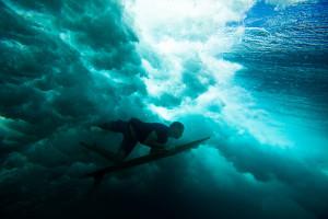 Siargao Island Surf Trip