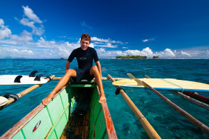 Top Five Highlights of Being a Peace Corps Volunteer in the Philippines