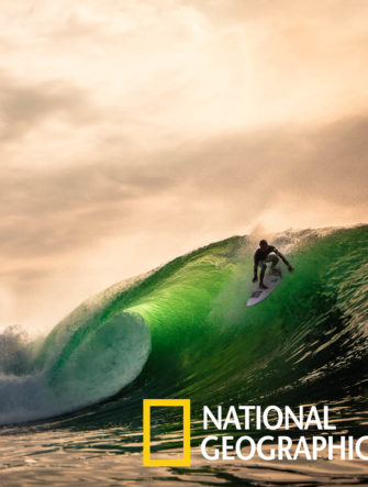 Stunning Photographs | National Geographic | Coffee Table Book