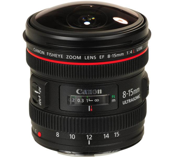 canon-8-15-mm-fisheye-lens