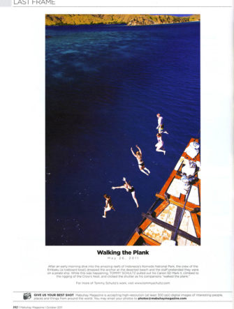 Best Shot | Travel Photo | Philippine Airlines | Mabuhay Magazine