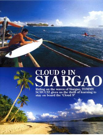 Surfing Siargao - Destination Guide | Philippine Airlines | Mabu