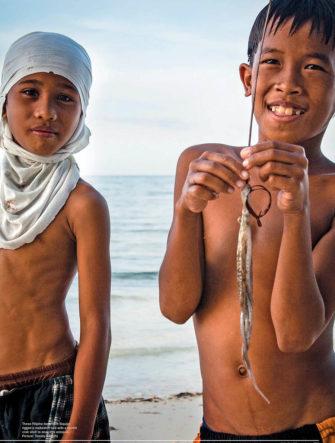 Siquijor Island - Destination Feature | Get Lost Magazine | Travel Photography