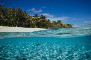 Togat Nusa: Mentawai Paradise on a Private Island