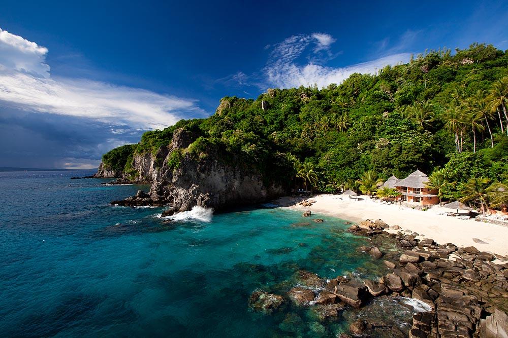 Pa Directory Apo Island Beach Resort 1 Jpg