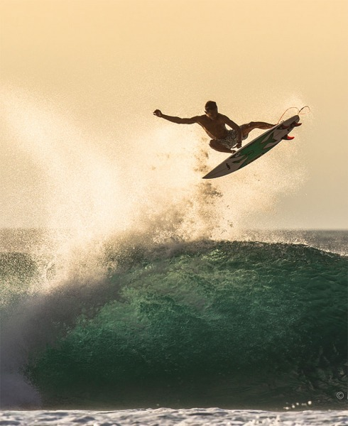 surfer's-journal-bali-mega-semadhi-feature-12