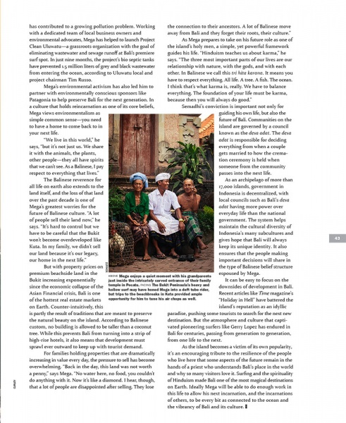 surfer's-journal-bali-mega-semadhi-feature-13