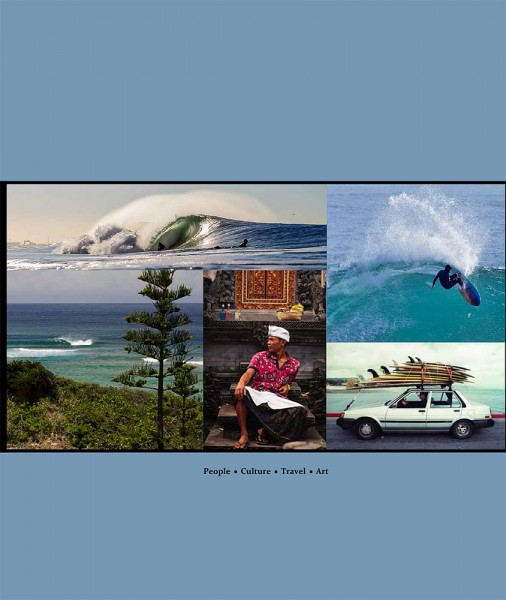 surfer's-journal-bali-mega-semadhi-feature-2
