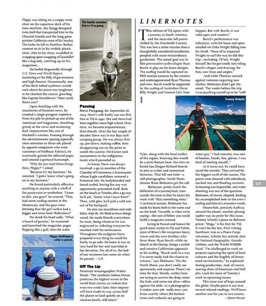 surfer's-journal-bali-mega-semadhi-feature-3