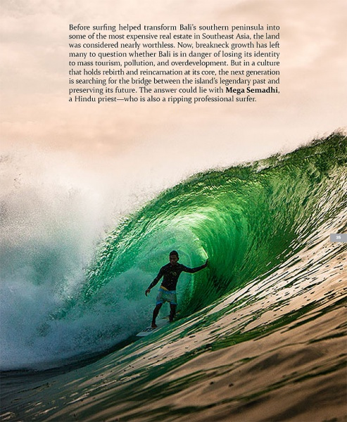 surfer's-journal-bali-mega-semadhi-feature-5