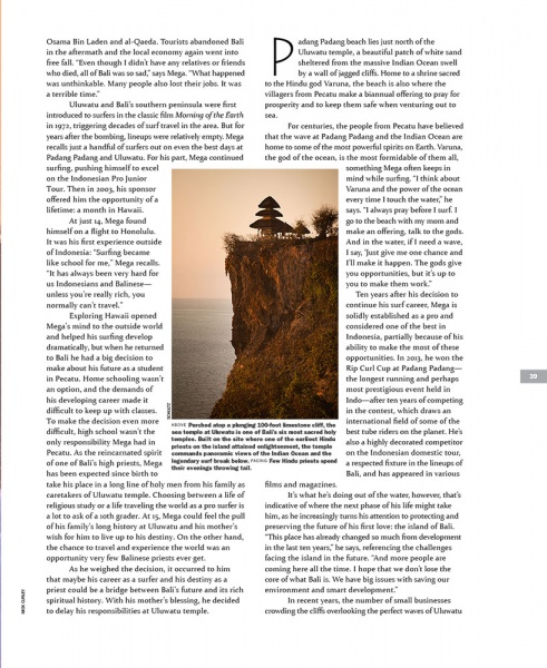 surfer's-journal-bali-mega-semadhi-feature-9
