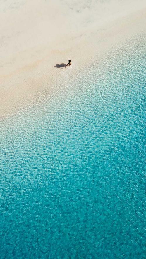 Beachwalk