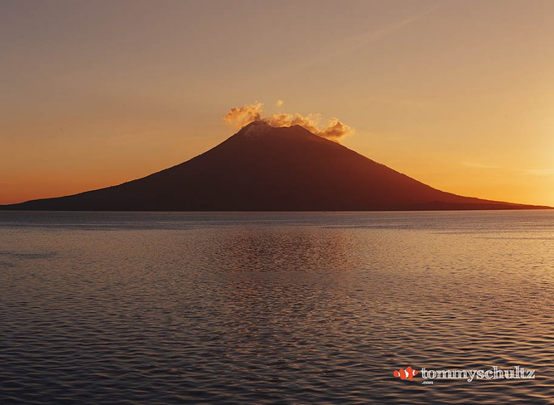 Exploring the Islands East of Flores - Travel Photo Gallery