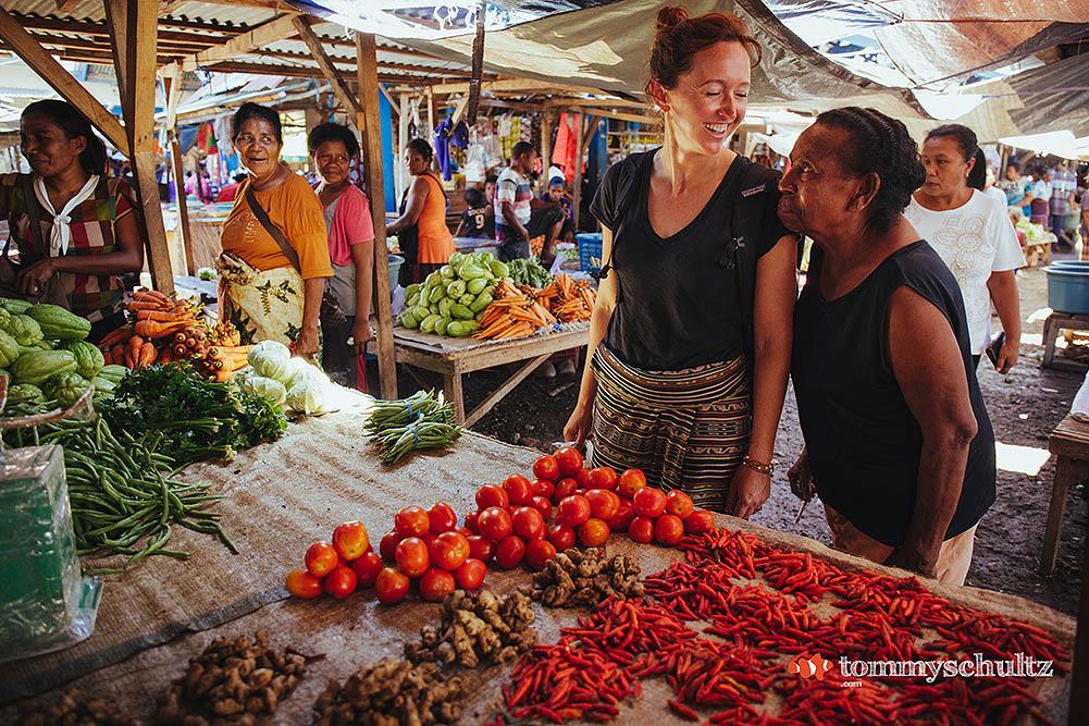 Island Life East of Flores: Lamalera, Alor, Lembata, and Beyond -