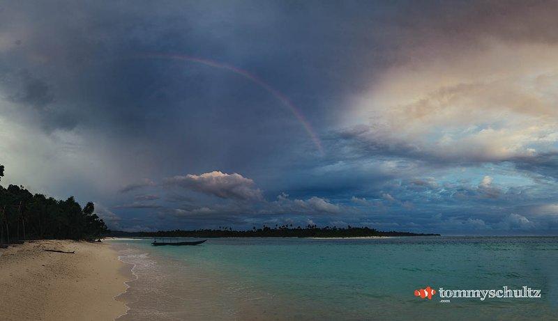 Mentawai Surf Trip: Best Surf, Underwater, and Travel Photos