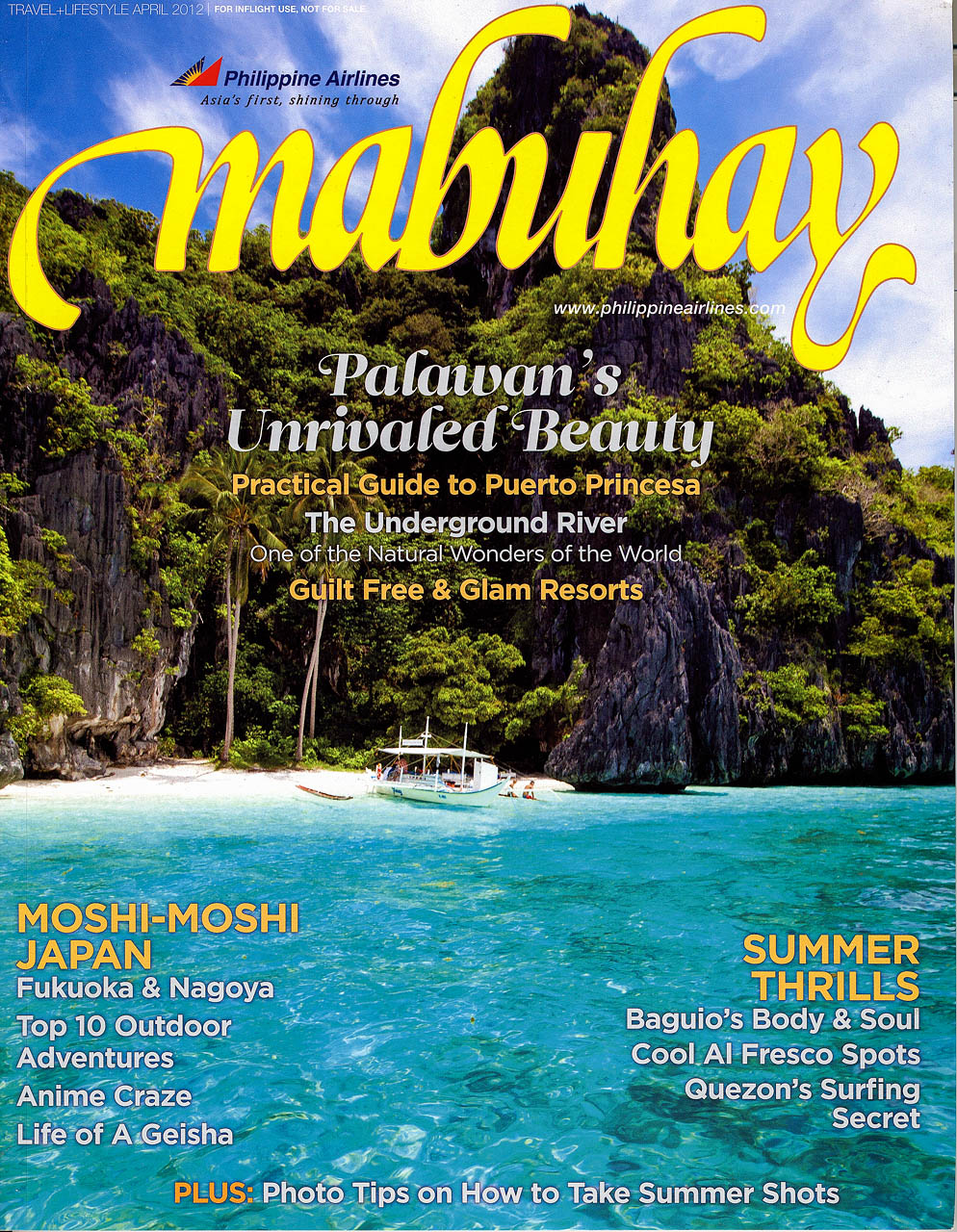 Image Result For Philippine Food Online Shop Japan