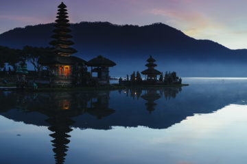 Things to Do in Bali: Get Out & Explore the Island of the Gods