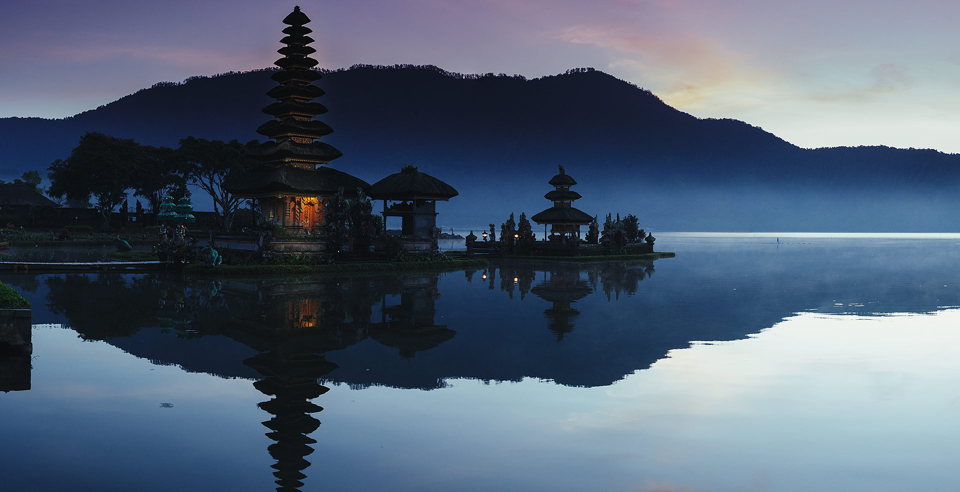 Things To Do In Bali Island Travel Photo Gallery