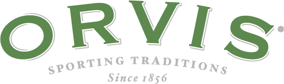 Orvis Fly Fishing Logo