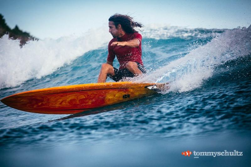 travel-underwater-surf-photography-2016-11