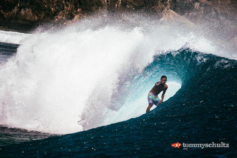 travel-underwater-surf-photography-2016-14