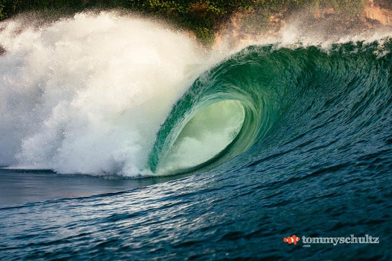 travel-underwater-surf-photography-2016-16