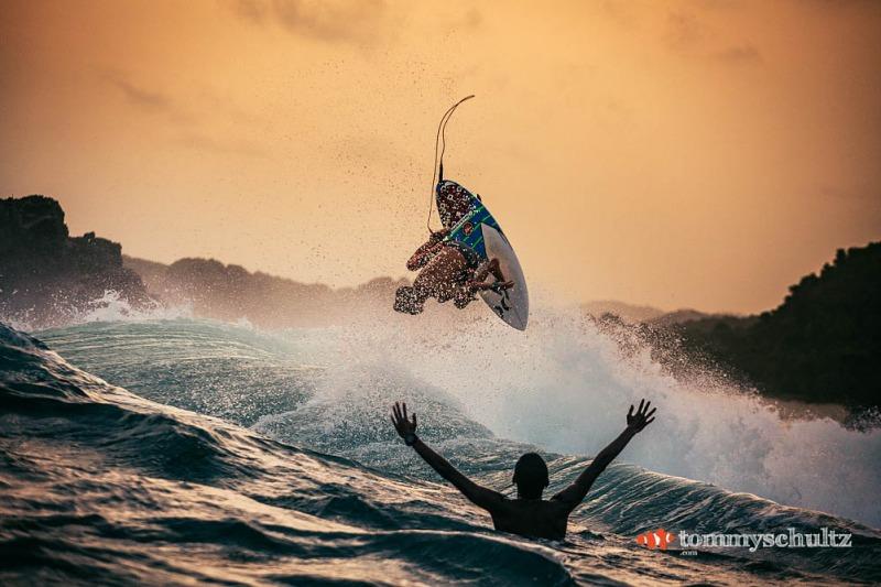 travel-underwater-surf-photography-2016-2