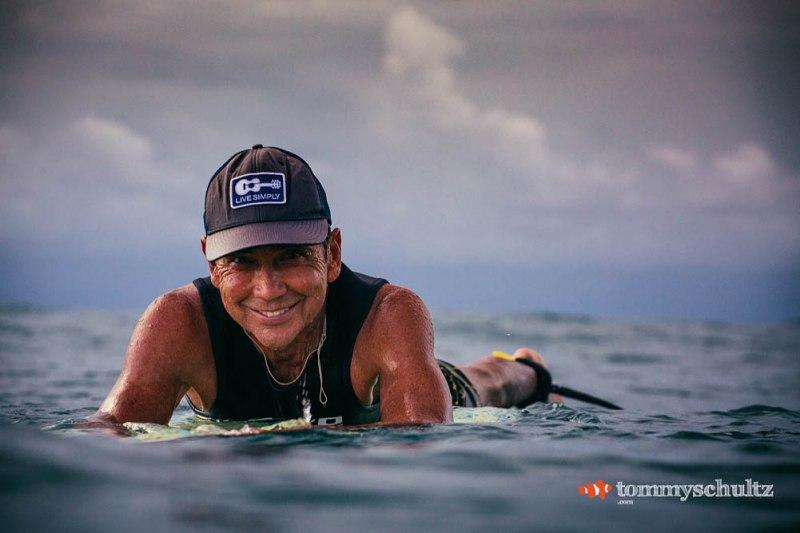 travel-underwater-surf-photography-2016-24