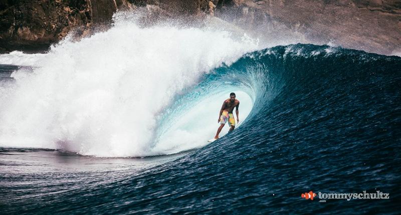 travel-underwater-surf-photography-2016-27