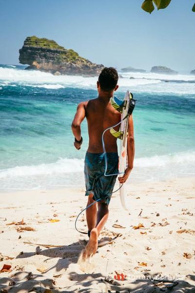 travel-underwater-surf-photography-2016-34