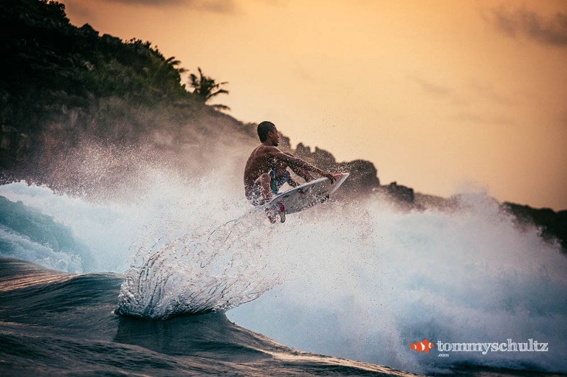 travel-underwater-surf-photography-2016-38