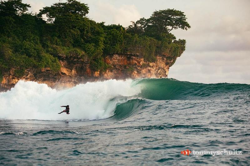 travel-underwater-surf-photography-2016-40