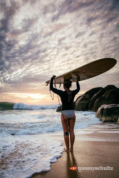 travel-underwater-surf-photography-2016-46