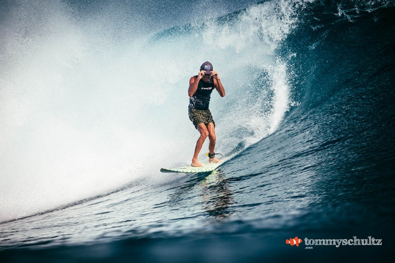 travel-underwater-surf-photography-2016-47