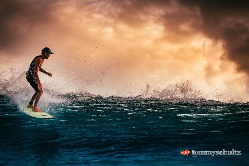 travel-underwater-surf-photography-2016-5