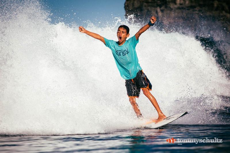 travel-underwater-surf-photography-2016-50
