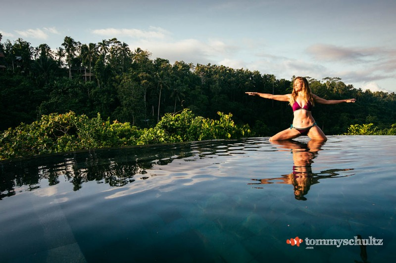 travel-underwater-surf-photography-2016-53