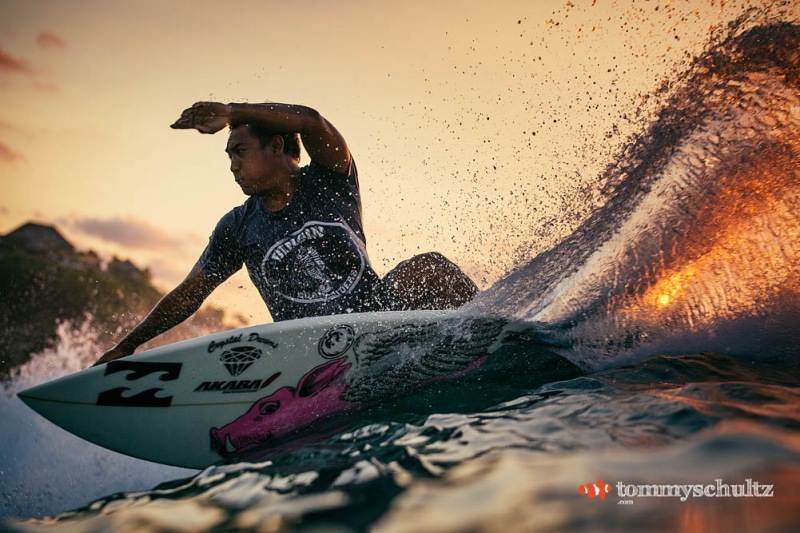 travel-underwater-surf-photography-2016-58