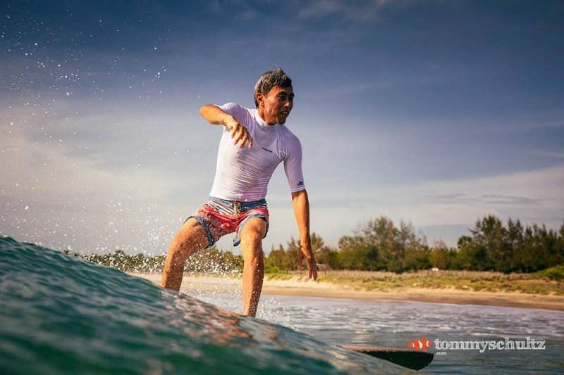 travel-underwater-surf-photography-2016-68