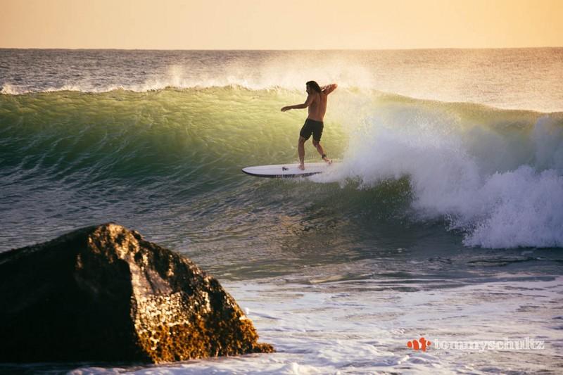 travel-underwater-surf-photography-2016-8