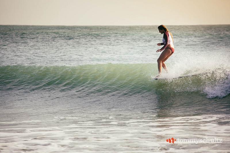 travel-underwater-surf-photography-2016-82