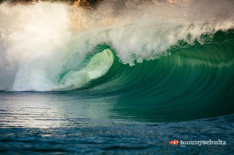 travel-underwater-surf-photography-2016-85