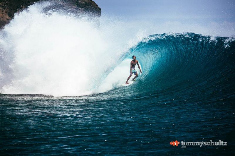 travel-underwater-surf-photography-2016-86