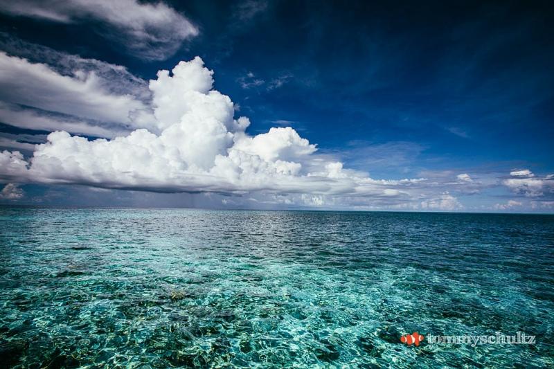 travel-underwater-surf-photography-2016-91